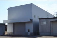 factory03